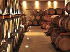 葡萄酒橡木桶容量的秘密