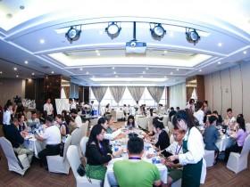 第11届(2020)亚洲葡萄酒质量大赛结果出炉 中国产区引领亚洲市场葡萄酒质量整体持续提升