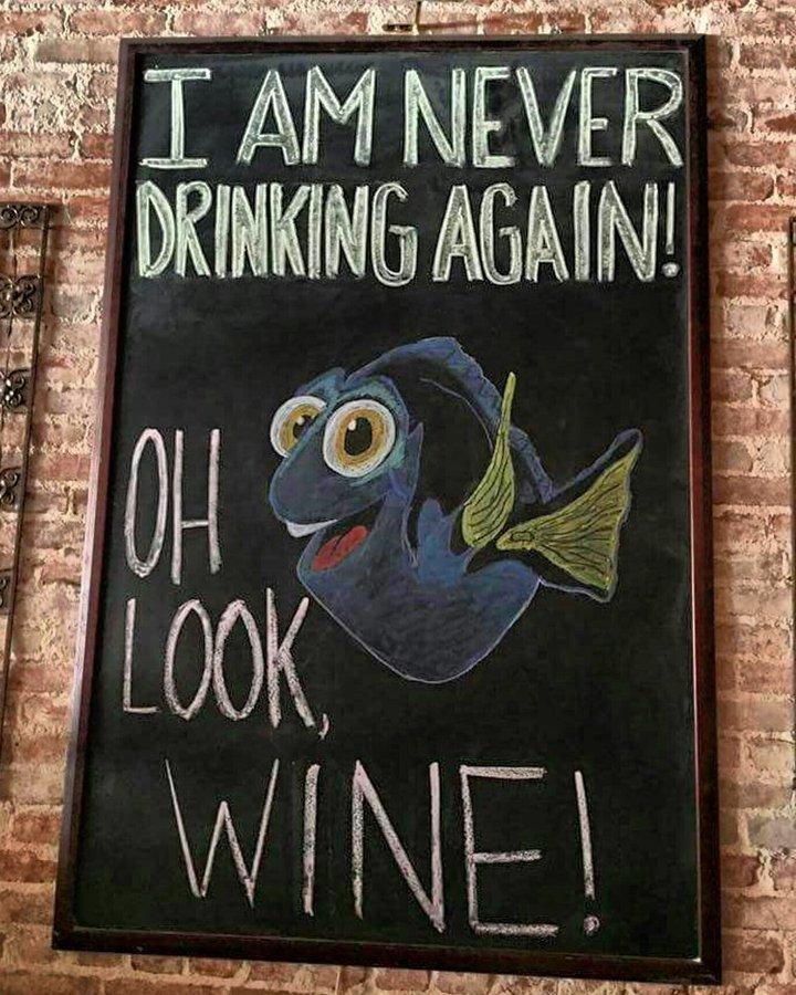 有意思的葡萄酒图片第1张-葡萄酒博客