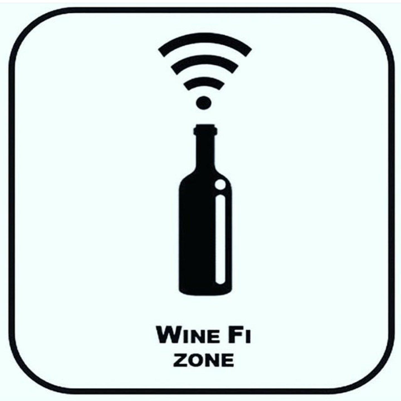 有意思的葡萄酒图片第3张-葡萄酒博客