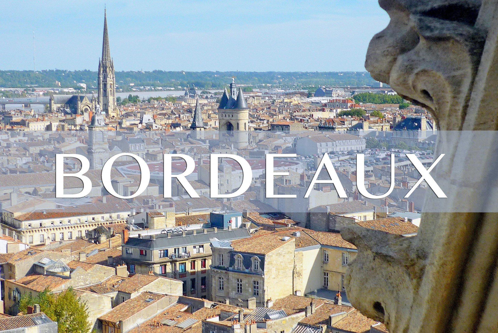 Bordeaux-Featured-Image-copyright-French-Moments.jpg