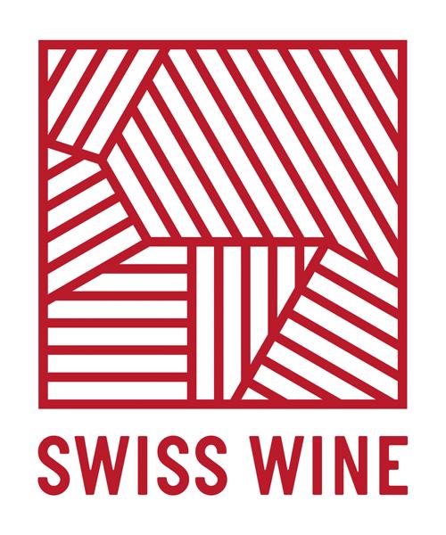 swiss_wine_logo_detail.png