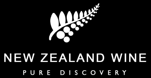 new-zealand-wine-pure-discovery.jpg