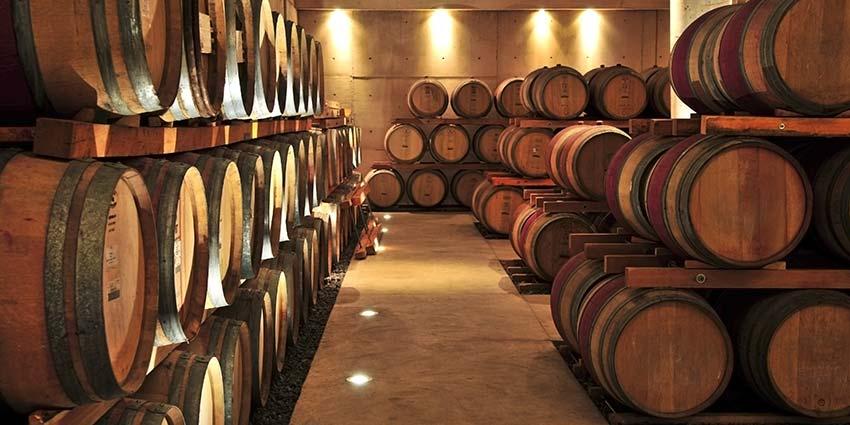 oak-barrel-aging.jpg