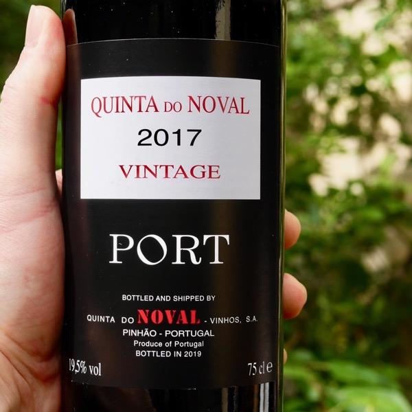Qunita-do-Noval-Vintage-Port-2017.jpg