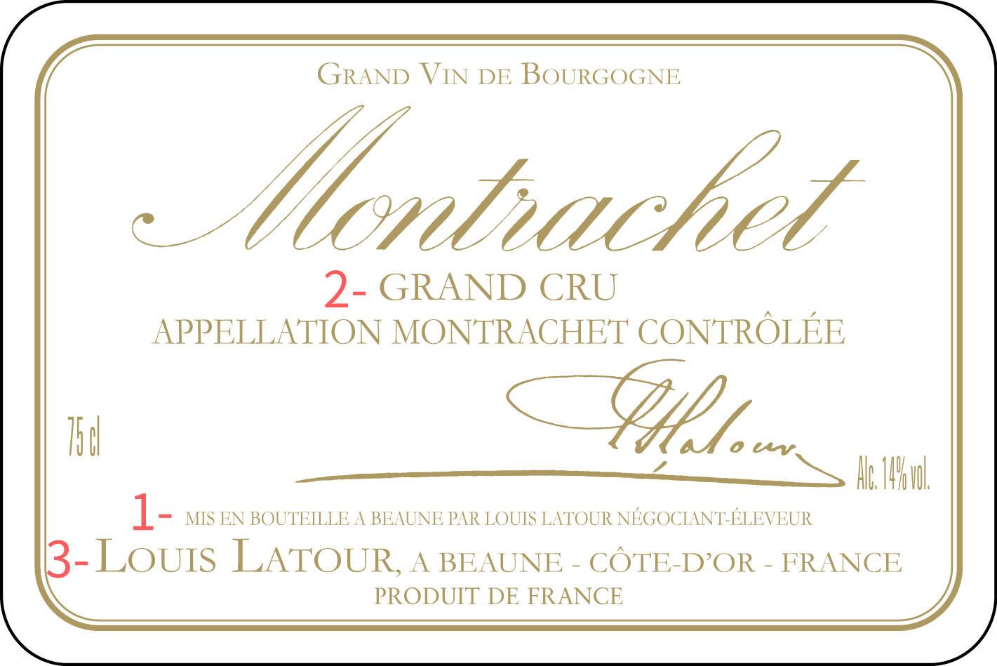 montrachet-grand-cru-etiquette-jpg (1) (1).jpg